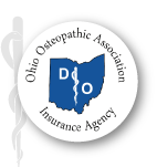 Ohio Osteopathic Association Insurance Agency